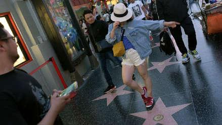 A 10 años de la muerte de Michael Jackson: Fans homenajearán a su ídolo pese a escándalo de abuso