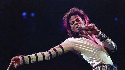 Michael Jackson: ¿Qué habría sido del mundo de la música sin el Rey del Pop?