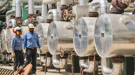 Gobierno a la SPH: Trabajamos en promover y destrabar inversiones en hidrocarburos