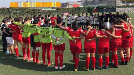 ¡Las elegidas! La lista oficial de la Selección Femenina de Fútbol para los Juegos Panamericanos