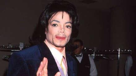 Michael Jackson: ¿Qué pasó tras el estreno del documental que reabrió sus casos de presunto abuso?