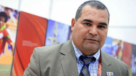José Luis Chilavert no duda: