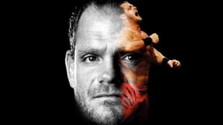 A 12 años de la muerte de Chris Benoit, el luchador que ya no existe en la historia de WWE