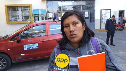 Arequipa | Niño con síndrome Stevens- Jonhson será trasladado a Lima