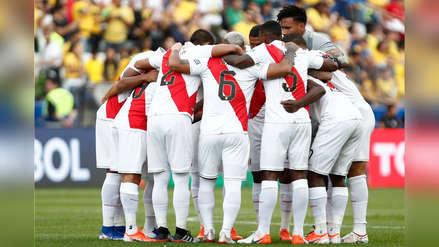 Perú vs. Uruguay: ¿A qué hora y en qué canal ver EN DIRECTO el duelo por los cuartos de final de la Copa América 2019?