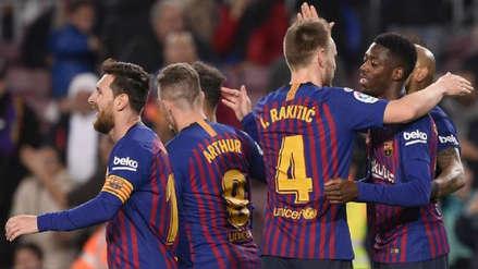 Barcelona: Bayern Munich quiere arrebatarle a este crack al cuadro azulgrana