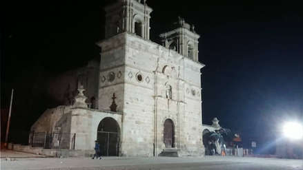 Dirección de Salud confirma primer caso de rabia canina en Cusco