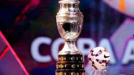 Copa América: ¿Qué selecciones tienen más probabilidades de pasar a semifinales?