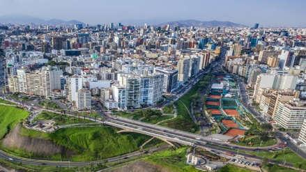 Lima es la cuarta ciudad más cara para vivir en Sudamérica