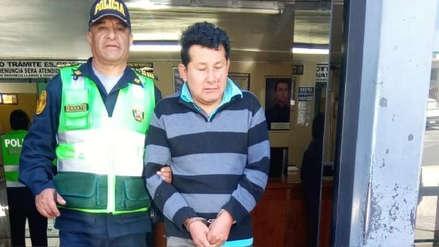 Ellas Somos Todos: Murió mujer que fue acuchillada por su pareja en Arequipa