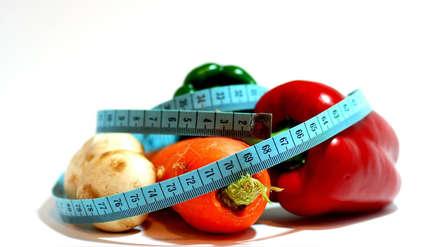 ¿Y si aprendemos a calcular los requerimientos de una dieta sana?