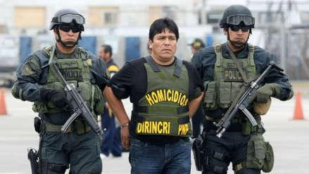 """Fiorella Nolasco afirma que sicario liberado por el INPE está prófugo: """"No está ubicable en Chimbote"""""""