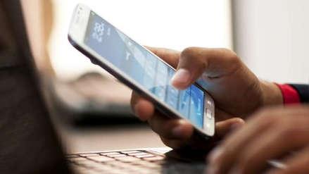 Este domingo 30 de junio se bloquearán 1 millón 500 mil celulares con IMEI inválidos