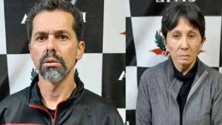 Torturada, manipulada y encerrada: Pareja mantuvo secuestrada por más de 20 años a una mujer