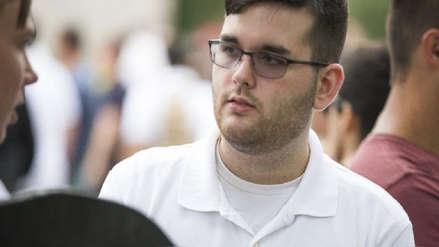 Justicia de EE.UU. condena a cadena perpetua a autor de atentado en Charlottesville