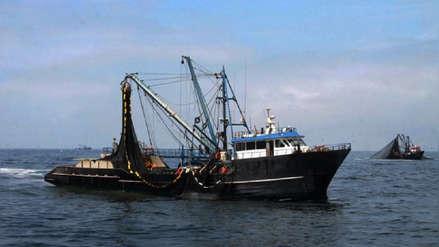 """""""Piratas"""" asesinan a pescador chiclayano en altamar para robarle celulares y dinero"""