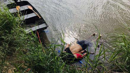 Más de 1,600 niños migrantes murieron o desaparecieron en últimos cinco años, según OIM