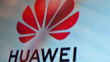 Se acabó: Estados Unidos terminó el veto a Huawei, que podrá a acceder a los servicios de Google