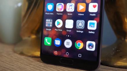 EE. UU. acabará con el veto a Huawei: ¿En qué beneficiará esto a los usuarios?