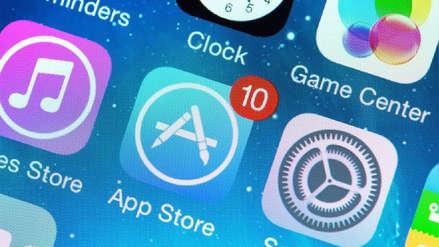 Conoce los países que descargan más aplicaciones en iOS y Android