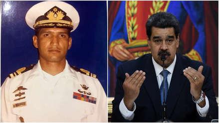 Repudio internacional y llamados a la ONU tras muerte de militar detenido en Venezuela