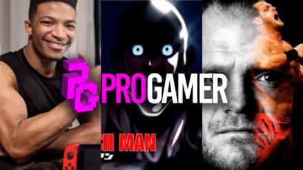La desaparición de un youtuber, 12 años sin Chris Benoit y discriminacion en One Punch Man: la semana en PROGAMER.