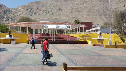 Alcaldes en Chile proponen imponer toque de queda a adolescentes para evitar el consumo de drogas