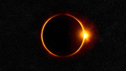 Eclipse solar 2019: ¿Cómo mirar este fenómeno sin dañar nuestros ojos?