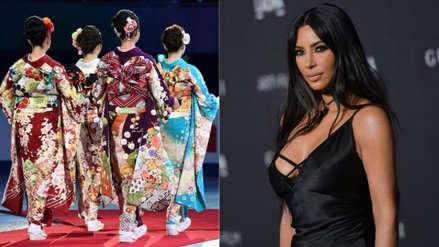 Alcalde japonés le pidió a Kim Kardashian que no llame