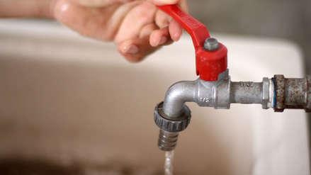 Distrito por distrito: estos son los puntos de abastecimiento de agua durante el corte de tres días
