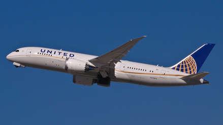 Una aerolínea colocó a un niño en el vuelo equivocado y lo llevó a Alemania en vez de Estocolmo
