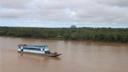 Indecopi sancionó a empresa de transportes en San Martín