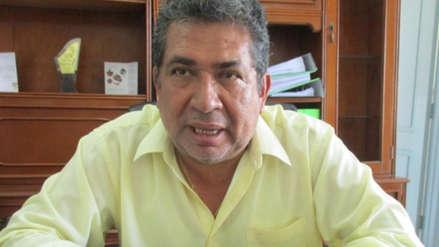 Alcalde de Chepén era la única autoridad aprista en todo el país