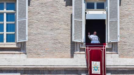 El Vaticano autoriza excavaciones en busca de adolescente desaparecida hace 36 años en Roma
