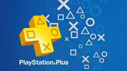 Hasta 20 dólares menos: PlayStation reduce el costo del servicio PS Plus en Latinoamérica