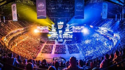 Perú Vs. Chile | ¿Qué país ha ganado más dinero en los esports?
