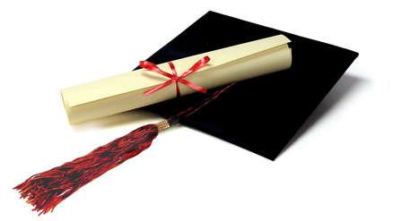 Iniciativa Público – Privada para financiar posgrados de calidad