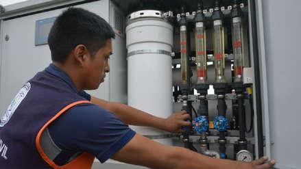 Municipalidad de Miraflores potabilizará agua de mar y de río ante corte anunciado por Sedapal