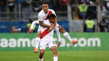 Perú en la final de la Copa América 2019: así reaccionaron en redes sociales tras la victoria rojiblanca