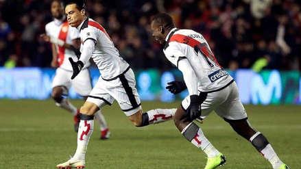 ¡Oficial! Real Madrid vendió a este delantero al Benfica por 20 millones de euros