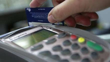 Cinco consejos para usar correctamente tus tarjetas de crédito