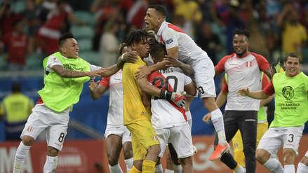 Copa América: Peruanos que viajaron a Brasil inyectaron US$10 millones a la economía carioca