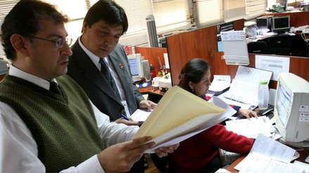 Aguinaldo por Fiestas Patrias para el sector público será de S/ 300