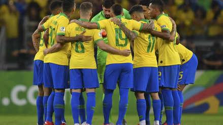 Este es el jugador brasileño que vale casi el doble que toda la selección peruana