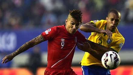 Perú vs. Brasil: ¿Cuánto ganarías si apuestas por 'la blanquirroja'?