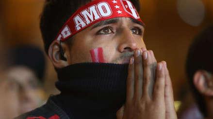 Perú vs. Brasil | ¿Quieres viajar a la final de la Copa América?, así cuesta el pasaje a Río de Janeiro