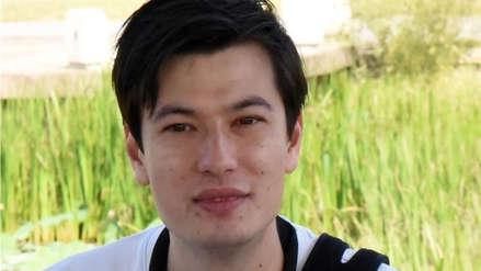 Corea del Norte liberó a un estudiante australiano detenido desde hace dos semanas