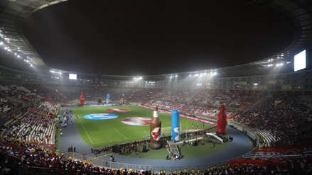 Perú competirá con estos países para ser sede del Mundial Sub 20 de 2021