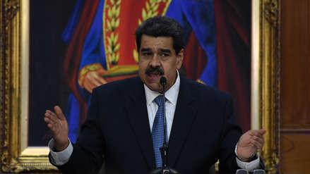 Venezuela tacha el informe de Michelle Bachelet de