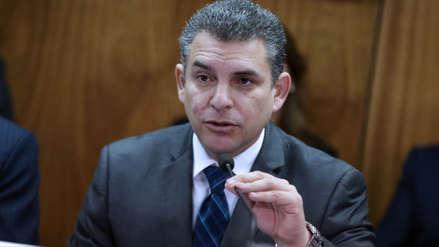 Fiscales del Equipo Especial viajarán a Brasil para interrogar a ejecutivos de OAS